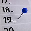 Kreisverband/Sitzungskalender